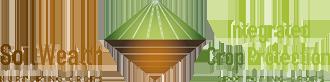 Soil Wealth webinar podcast regenerative agriculture