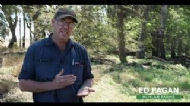 Recycled Organics Compost At Mulyan Farms: Interview With James Fagan