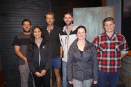 Warren Improvement Group: Young growers with a fresh focus in Western Australia