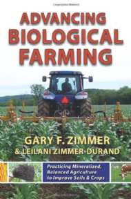 Advanced Biological Farming