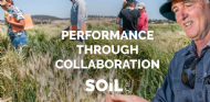 Soil CRC | Cooperative Research Centre for High Performance Soils