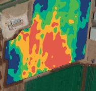Lessons from the field: Translating precision agriculture data at Fresh Select, Werribee South